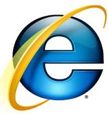 Internet Explorer Build 7.0.5450.4����